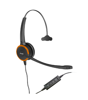Headsets - PRIME MS HD mono NC USB