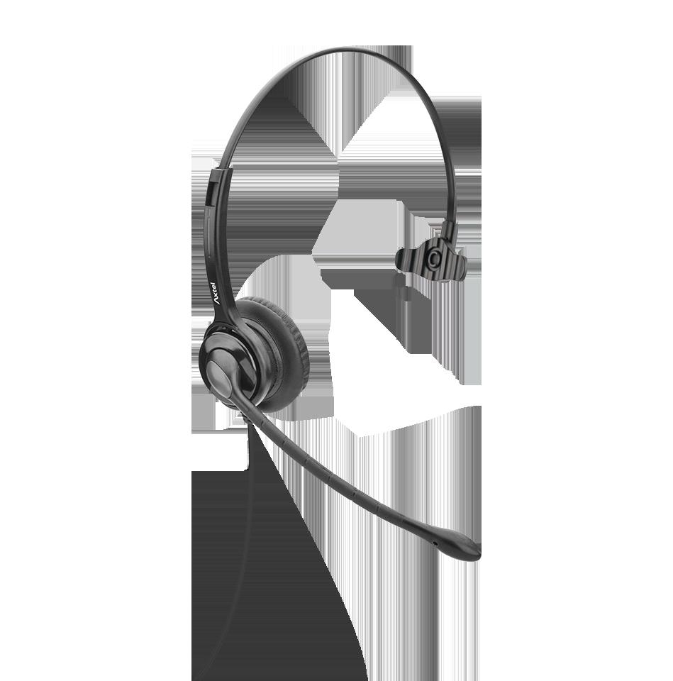 Headsets - M2 mono NC
