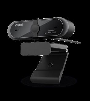 Headsets - AX-FHD Webcam